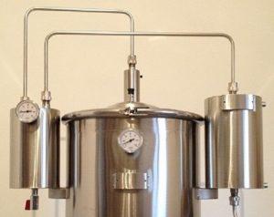 alambique-aceites-esenciales-licores
