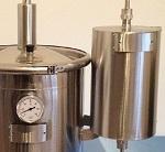 destilador-esencias-orujos-fitoterapia